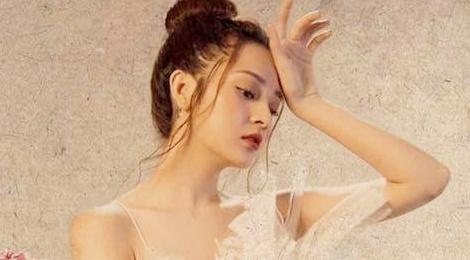 Chia tay Ho Quang Hieu, Bao Anh ra mat 'Song xa anh chang de dang' hinh anh