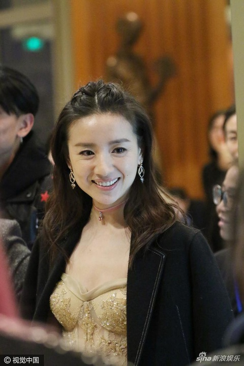 Vi sao hon nhan cua sao Hoa ngu nhieu Phan Kim Lien va Tay Mon Khanh? hinh anh 2
