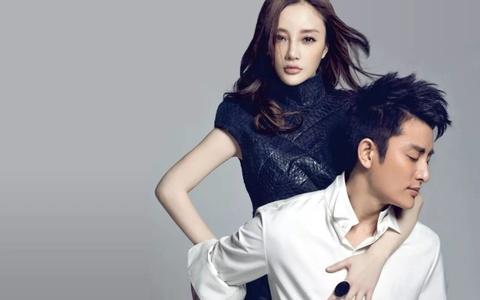 Vi sao hon nhan cua sao Hoa ngu nhieu Phan Kim Lien va Tay Mon Khanh? hinh anh 1