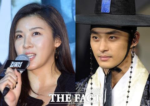 Em trai noi tieng cua Ha Ji Won tu sat o tuoi 34 vi tram cam hinh anh