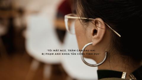 'Pham Anh Khoa hay doi mat cong luan mot cach thang than' hinh anh 1