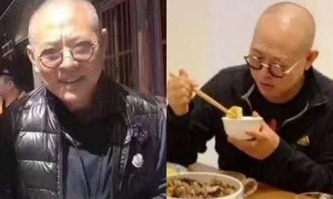 Cong dong fan the gioi lo lang va cau nguyen cho Ly Lien Kiet hinh anh