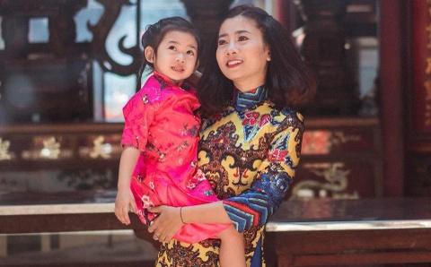 Sao Viet bang hoang khi biet Mai Phuong bi ung thu phoi giai doan cuoi hinh anh 1