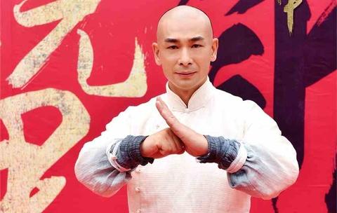 U50 Trieu Van Trac dong Hoac Nguyen Giap sau that bai e che hinh anh