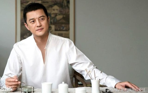 'Quach Tinh' Ly A Bang kinh doanh thua lo, phai boi thuong 6 trieu USD hinh anh