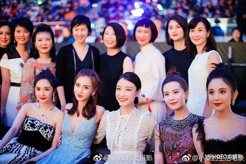 Khong con trieu phu USD o showbiz Trung Quoc sau vu Pham Bang Bang? hinh anh 3