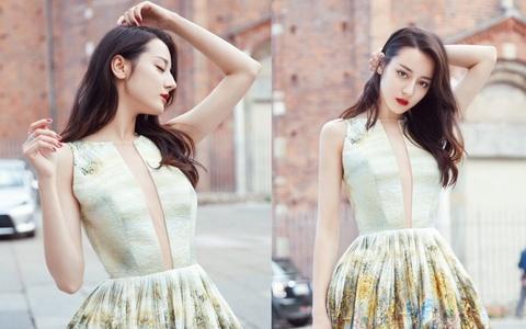 Khong con trieu phu USD o showbiz Trung Quoc sau vu Pham Bang Bang? hinh anh 5