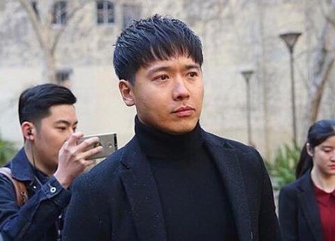Clip sex cho thay Cao Van Tuong cuong hiep nan nhan hinh anh