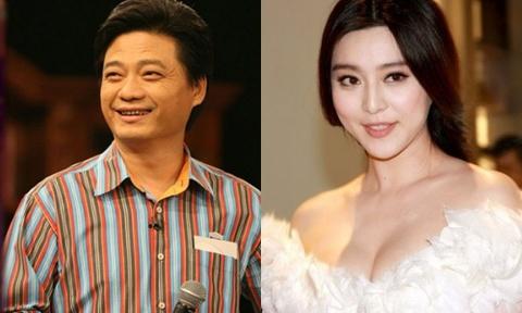 MC to Pham Bang Bang tron thue duoc de nghi thuong 14.500 USD hinh anh