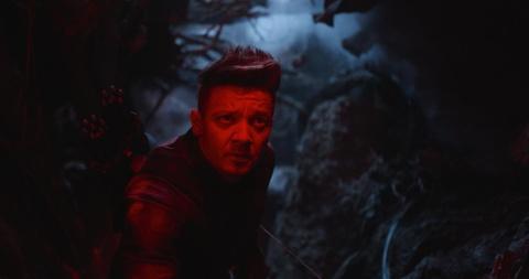 Nhung cau hoi lon 'Avengers: Endgame' phai tra loi hinh anh 5