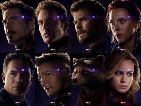 Nhung cau hoi lon 'Avengers: Endgame' phai tra loi hinh anh 16