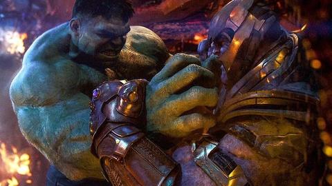 Nhung cau hoi lon 'Avengers: Endgame' phai tra loi hinh anh 9