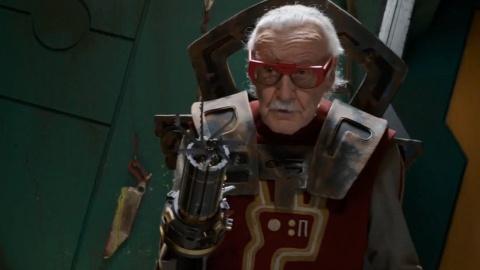 Nhung cau hoi lon 'Avengers: Endgame' phai tra loi hinh anh 12