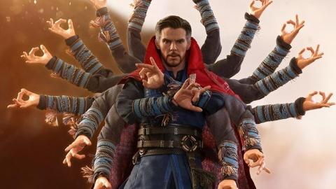 Nhung cau hoi lon 'Avengers: Endgame' phai tra loi hinh anh 15