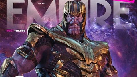 Nhung cau hoi lon 'Avengers: Endgame' phai tra loi hinh anh 17