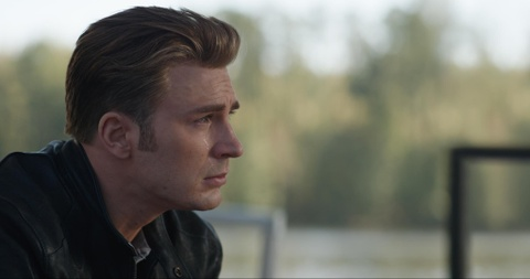 'Avengers: Endgame lon hon, tham vong hon Infinity War' hinh anh 2