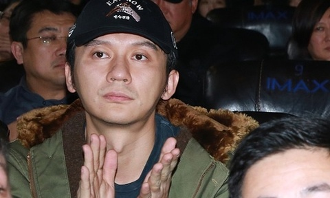 Ly Than tieu tuy va gay go sau scandal tron thue cua Pham Bang Bang hinh anh