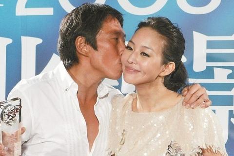 My nhan Dai Loan noi gi sau vu bi tai tu 'Bao Thanh Thien' quay roi? hinh anh