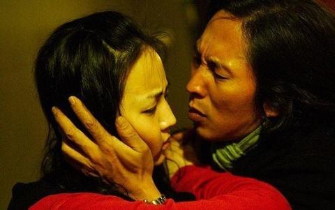Nuu Thua Trach - tai tu gia the tan lui vi nghien sex va song sa doa hinh anh