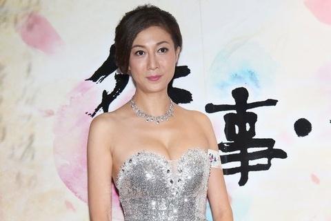 Tình cũ Thành Long: Hoa hậu 17 tuổi và cái giá vì lối sống trác táng