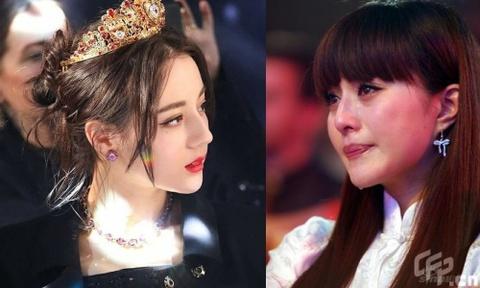 Pham Bang Bang khong nam trong Top 100 nghe si co gia tri thuong mai hinh anh