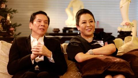 Vi sao Ly Lien Kiet luon cui trum xa hoi den, Chau Tinh Tri lai khong? hinh anh 1