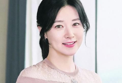 Lee Young Ae mua lai benh vien phu san hang dau Han Quoc hinh anh