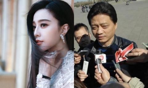 MC khui vu Pham Bang Bang: 'The luc dung sau toi qua lon' hinh anh