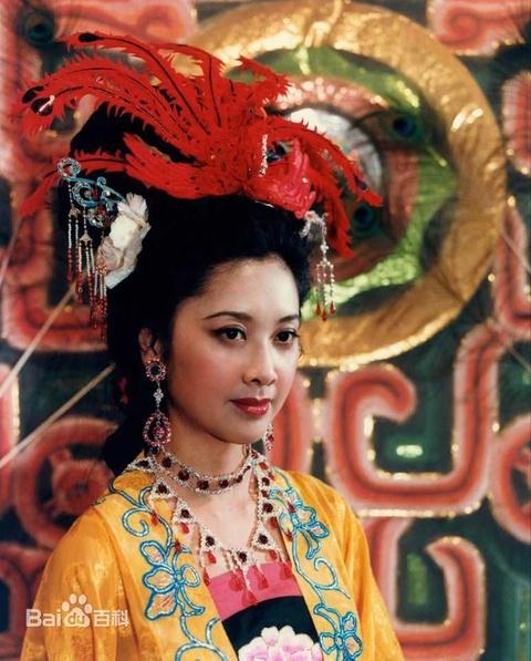 Duong Tang va giai nhan - 33 nam khac khoai mot chuyen tinh dang do hinh anh 2