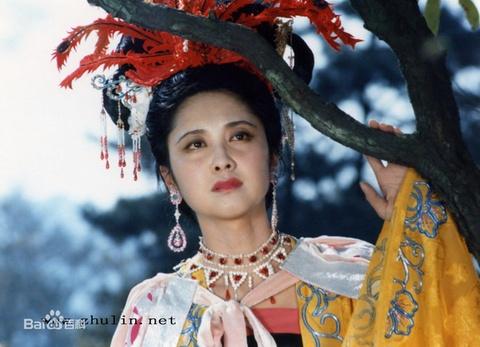 Duong Tang va giai nhan - 33 nam khac khoai mot chuyen tinh dang do hinh anh 3