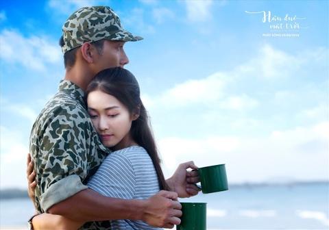 Nhung phim Viet remake bi 'nem da' khi phat song hinh anh 2