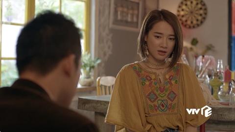 Nhung phim Viet remake bi 'nem da' khi phat song hinh anh 4