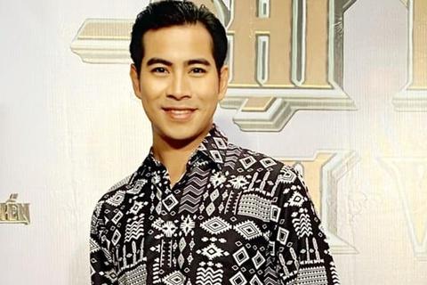 Thanh Binh sut can sau ly hon hinh anh