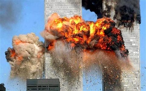 Al-Qaeda cong khai day che bom va doa tan cong My, Anh hinh anh