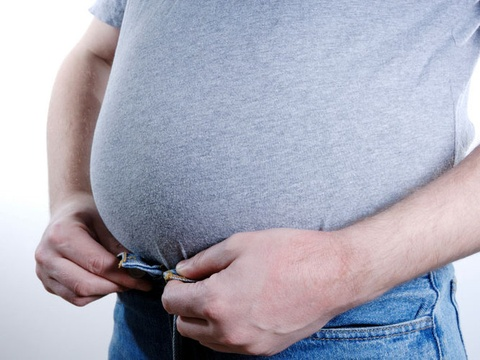 day hoi khi mang thai hinh anh