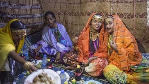 somaliland hinh anh