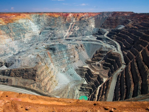 super pit hinh anh