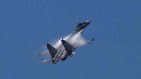 Su-35 doi dau F-22, chien dau co nao uu the hon? hinh anh 11