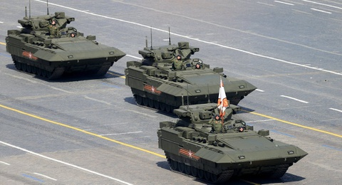 5 vu khi nguy hiem nhat cua Nga vao nam 2030 hinh anh 4