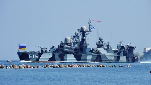 Nhung vu khi Nga khien NATO de chung hinh anh 1