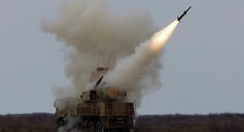 Nhung vu khi Nga khien NATO de chung hinh anh 2