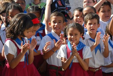 Cuba va nhung nam thang duoi thoi lanh tu Fidel Castro hinh anh 3