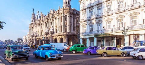 Cuba va nhung nam thang duoi thoi lanh tu Fidel Castro hinh anh 9