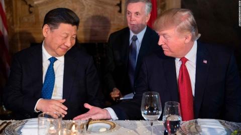 Trump va Putin se noi gi voi nhau o Viet Nam? hinh anh 3