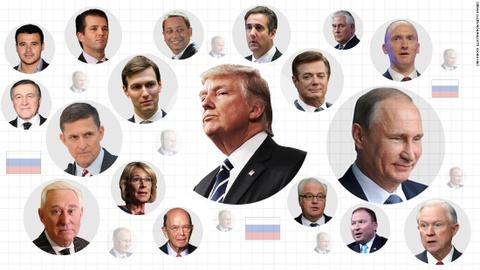Trump va Putin se noi gi voi nhau o Viet Nam? hinh anh 4