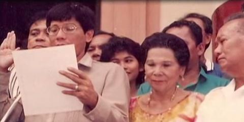 Chang duong tu chu be rac roi tro thanh TT Philippines hinh anh 7