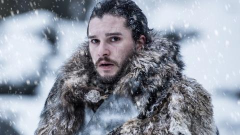 Vi sao 'Game of Thrones' mua 7 tro nen tam thuong? hinh anh 2