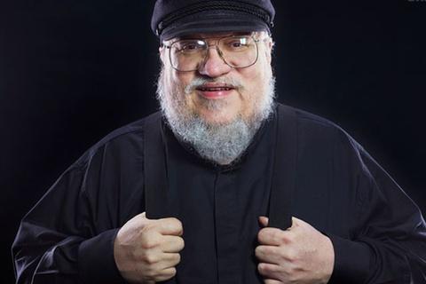 Vi sao 'Game of Thrones' mua 7 tro nen tam thuong? hinh anh 3