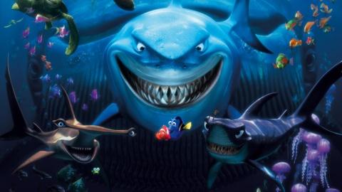 'Toy Story', 'Wall-E', 'Coco' va nhung kiet tac hoat hinh cua Pixar hinh anh 4