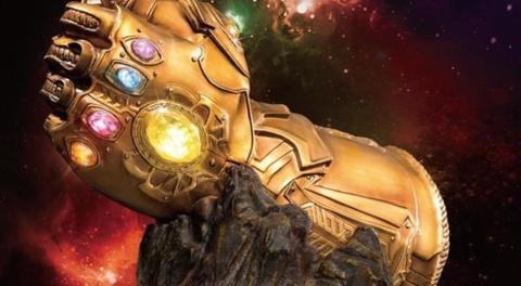 7 cau hoi kho ve MCU sau 'Avengers: Cuoc chien Vo cuc' hinh anh 7